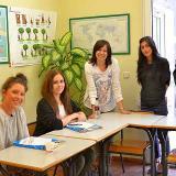 Tlcdénia escuela de español