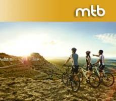 MTB Centers