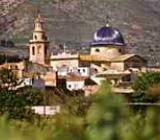Découvrez nature et tradition en faisant du tourisme à Jalón
