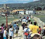 Img 1: De Culla a Benicarló