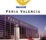 Img 1: Feria Valencia