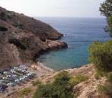 Img 1: Ti Ximo Cove