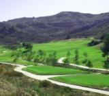 Img 1: Font del Llop Golf Resort