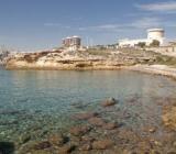 Yacimiento la Isleta - El Campello - Costa Blanca