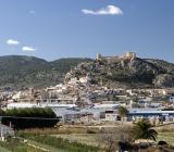 Castalla - Costa Blanca - Comunitat Valenciana