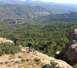 Alcoy_Spainrider_Img1.jpg