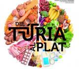 Cartel jornadas gastronómicas