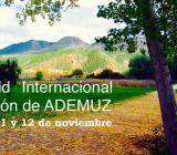 I Raid Internacional Rincón de Ademuz