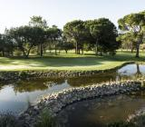 Mediterraneo_Golf_Img1.jpg