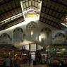 Mercado Central de Valencia 1