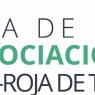 IV Feria de las Asociaciones de Riba-roja de Túria