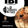 IBI PIRATES RACE