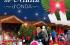 Mercat de Nadal en Onda
