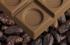 Museo del chocolate Clavileño de La Vila Joiosa