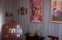 Colección de arte bizantino del Monasterio de la Transfiguración del Señor en Ca