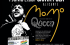 TRIBUTO A QUEEN BY CLEAN BEACH SANTA POLA