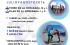 Clases de patinaje en línea verano 2016