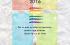 ORGULL LGTB 2016