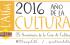 2016 año de la cultura lAlfas