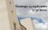 Visita guiada al Palau del Milà i Aragó