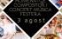 HOMENATGE COMPOSITOR I CONCERT MÚSICA FESTERA