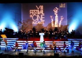 Alc_Festival_de_cine.jpg