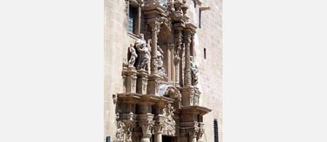 Img 2: THE CHURCH OF SANTA MARIA