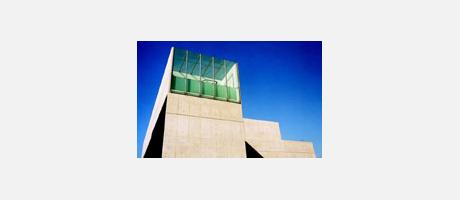 Img 1: THE VALENCIA MUSEUM OF RENOWN AND MODERNITY (MUVIM)