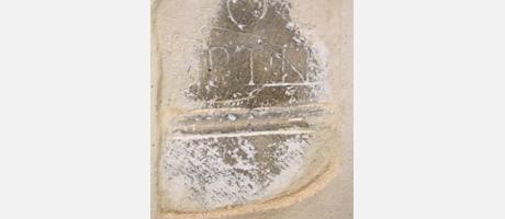 Img 2: PALAU ARQUEBISBAL