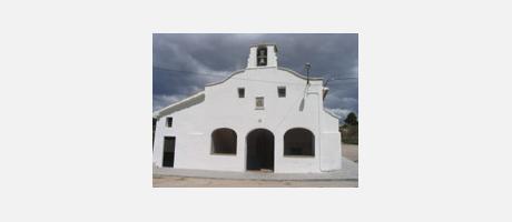 Img 1: Ermita de San Vicente