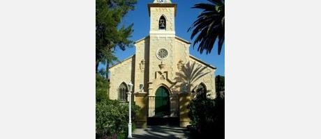 1785_es_imagen2-iglesia2.jpg