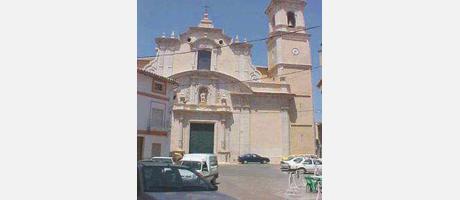 1833_es_imagen2-fichamonumentos_chiva_sanjuanbautista.jpg
