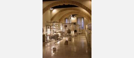 Img 2: MUSEÉ ARCHÉOLOGIQUE JOSE Mª SOLER