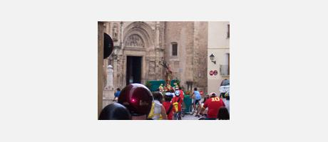 Img 1: FEST DES SAN CRISTÓBAL