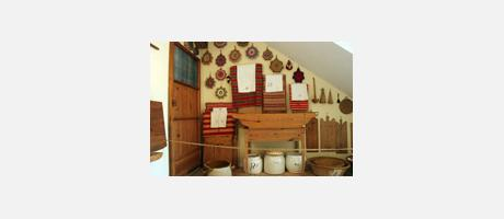Img 1: MUNICIPAL ETHNOGRAPHICAL MUSEUM