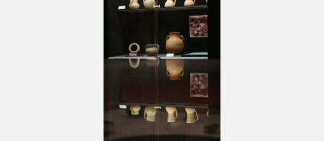 Img 1: MUSÉE ARCHÉOLOGIQUE RÉGIONAL DE LA PLANA BAIXA-BURRIANA