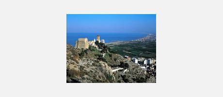 308_es_imagen2-castillo-cullera2.jpg