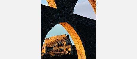361_gb_imagen2-morella-castillo2.jpg
