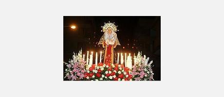 Img 1: Festivité de Pâques
