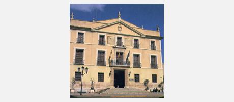 406_es_imagen2-palacio_002.jpg