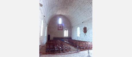 Img 2: CASTILLO-PALACIO