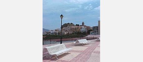421_es_imagen2-fichamonumentos_castillo2.jpg