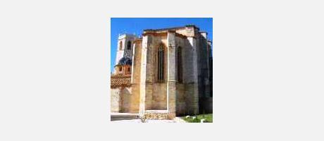 450_es_imagen2-iglesia_smateo2_8102010.jpg
