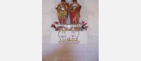 4600_es_imagen2-fichafiesta_santos2.jpg