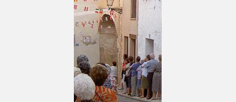 Img 1: Fiesta de San Roque