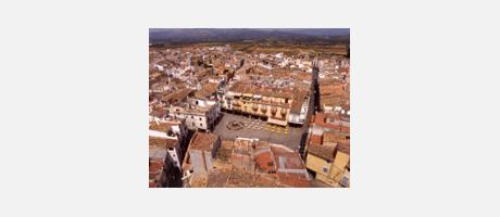 Img 2: HISTORICAL AREA