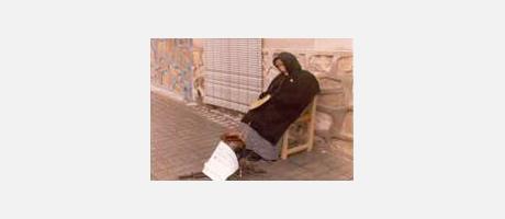 4673_es_imagen2-fichafiestavella2.jpg