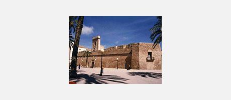 467_es_imagen2-castillo2_sp.jpg
