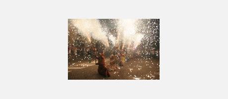 Img 1: Festes Populars i Patronals