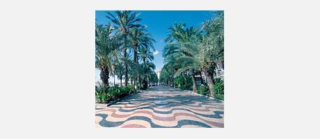 Img 1: Alacant/Alicante